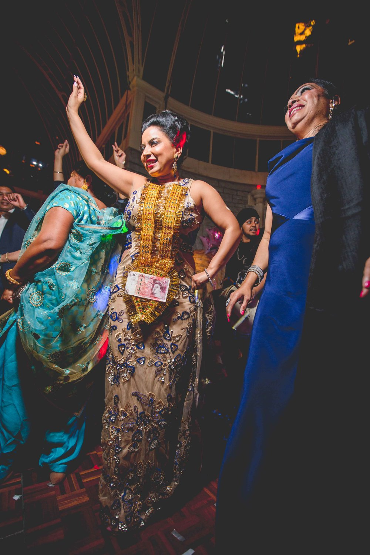 tortworth-Hotel-gloucester-birthday-wedding-photographer-natalia-smith-photography-39.jpg