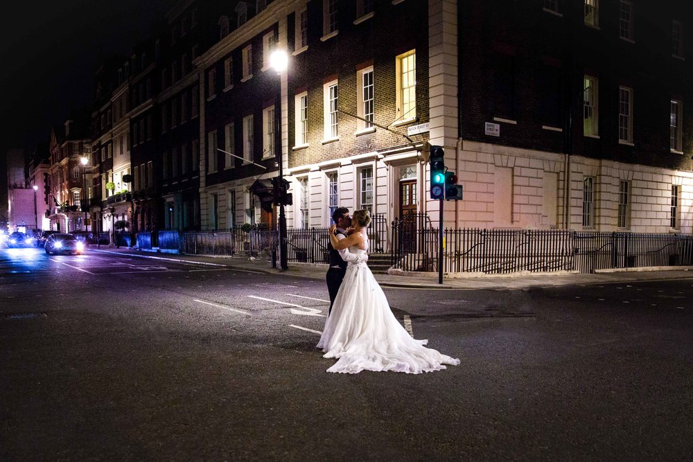 claridges-hotel-wedding-photographer-london-mayfair-natalia-smith-photography-167.jpg