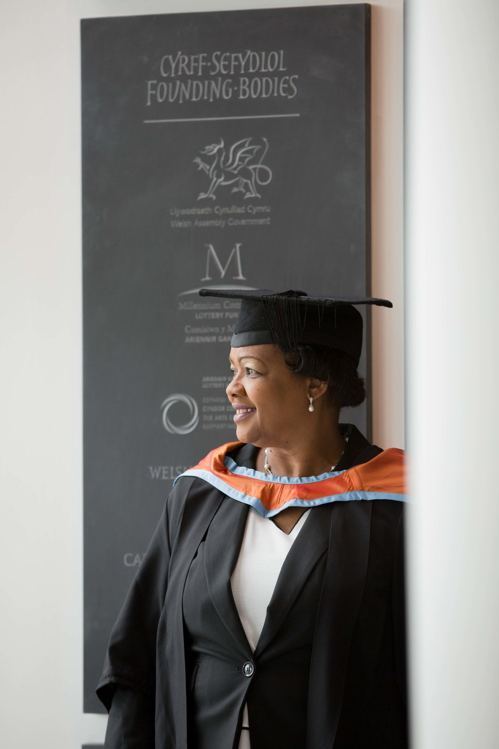 Arden-university-graduation-commercial-photographer-cardiff-natalia-smith-photography-20.jpg