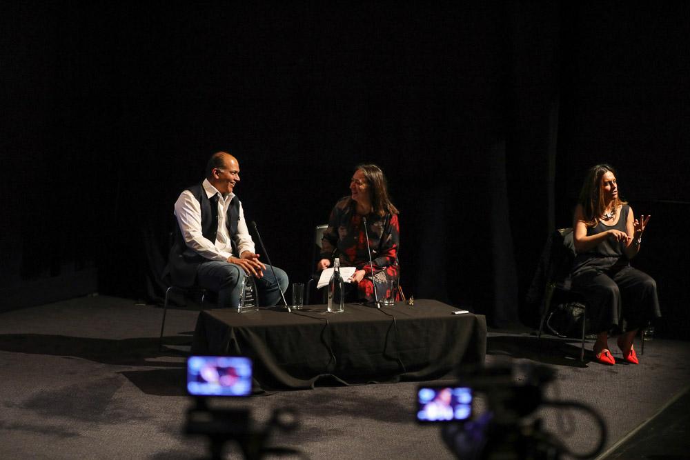 LIFF-london-indian-film-festival-Bagri-Foundation-BFI-British-film-institute-Ashutosh Gowariker-natalia-smith-photography-17.jpg