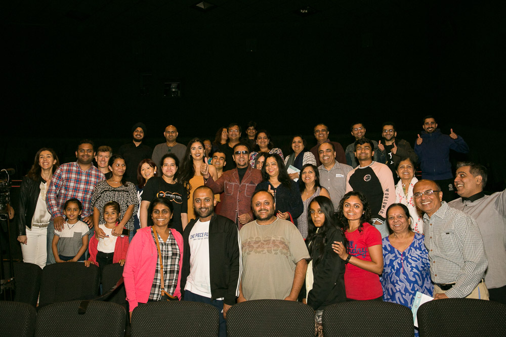LIFF-london-indian-film-festival-Bagri-Foundation-BFI-British-film-institute-gulshan grover-natalia-smith-photography-24.jpg