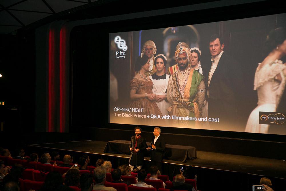 LIFF-london-indian-film-festival-Bagri-Foundation-BFI-British-film-institute-Kavi-Raz-black-prince-natalia-smith-photography-10.jpg