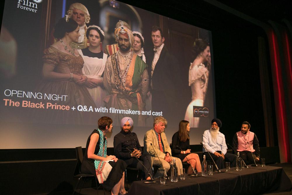 LIFF-london-indian-film-festival-Bagri-Foundation-BFI-British-film-institute-Kavi-Raz-black-prince-natalia-smith-photography-14.jpg