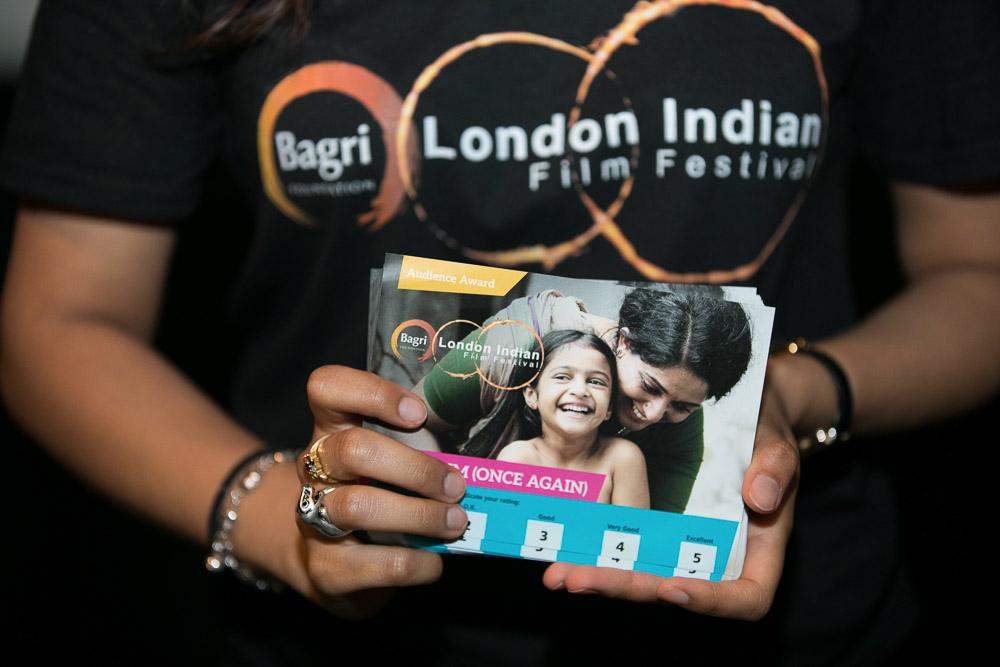 LIFF-london-indian-film-festival-Bagri-Foundation-BFI-British-film-institute-natalia-smith-photography-28.jpg