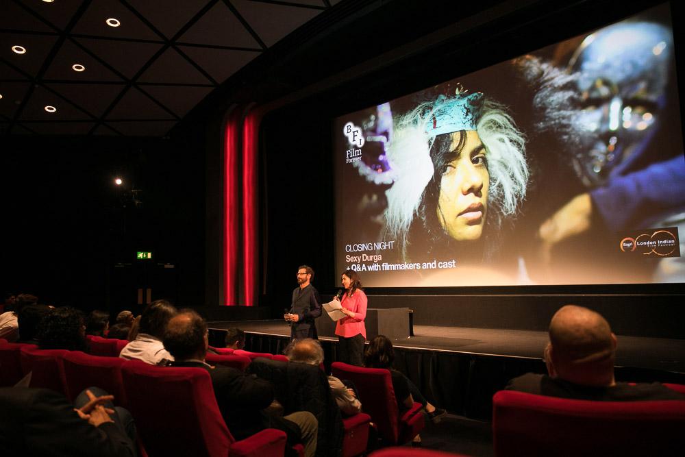 LIFF-london-indian-film-festival-Bagri-Foundation-BFI-British-film-institute-sexy-durga-natalia-smith-photography-32.jpg