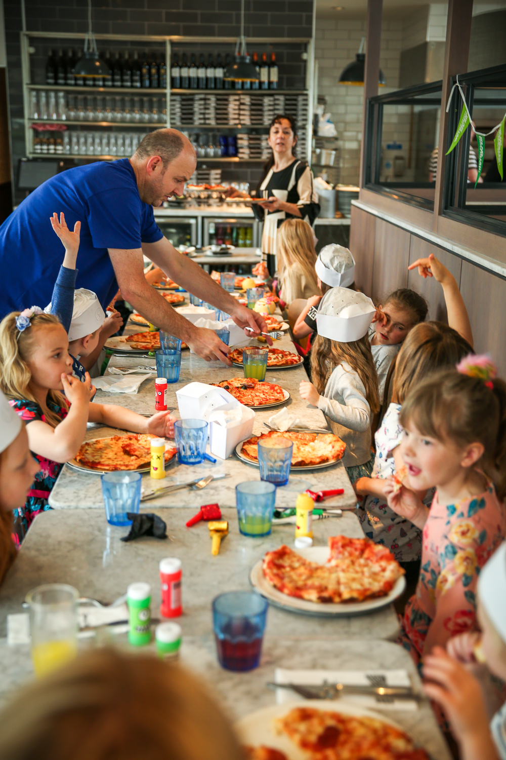 Pizza-Express-Kids-indoor-Birthday-Party-family-photographer-South-Wales-Natalia-Smith-Photography-0016.jpg