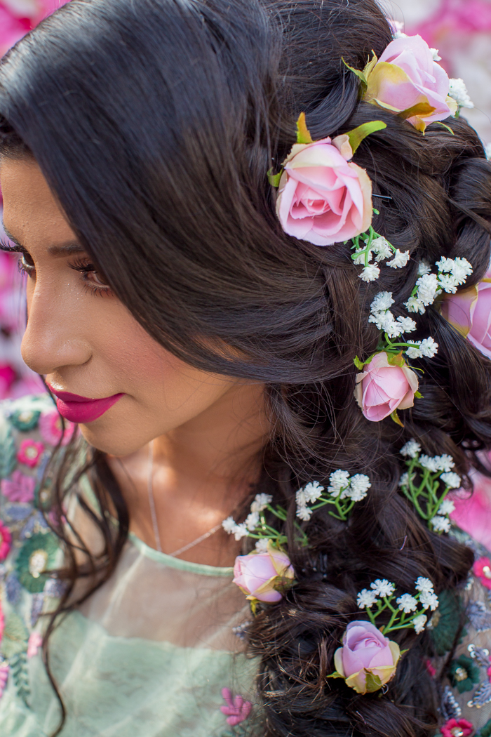 Female-Asian-wedding-hair-photographer-london-mehndi-cardiff-natalia-smith-smita-photography-0003.jpg