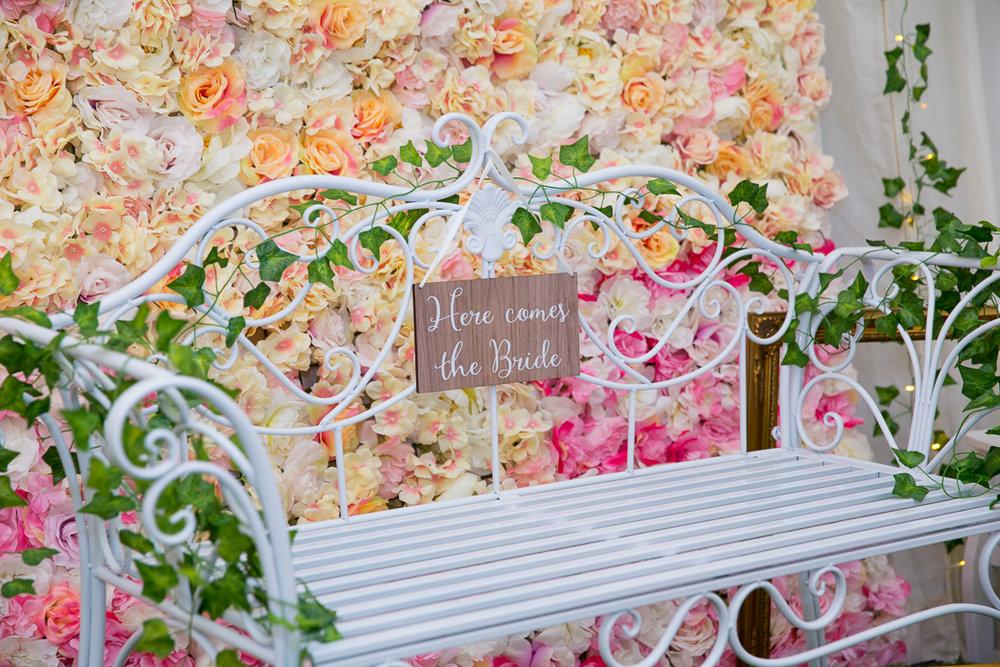 Female-Asian-wedding-photographer-london-mehndi-cardiff-natalia-smith-smita-photography-0032.jpg