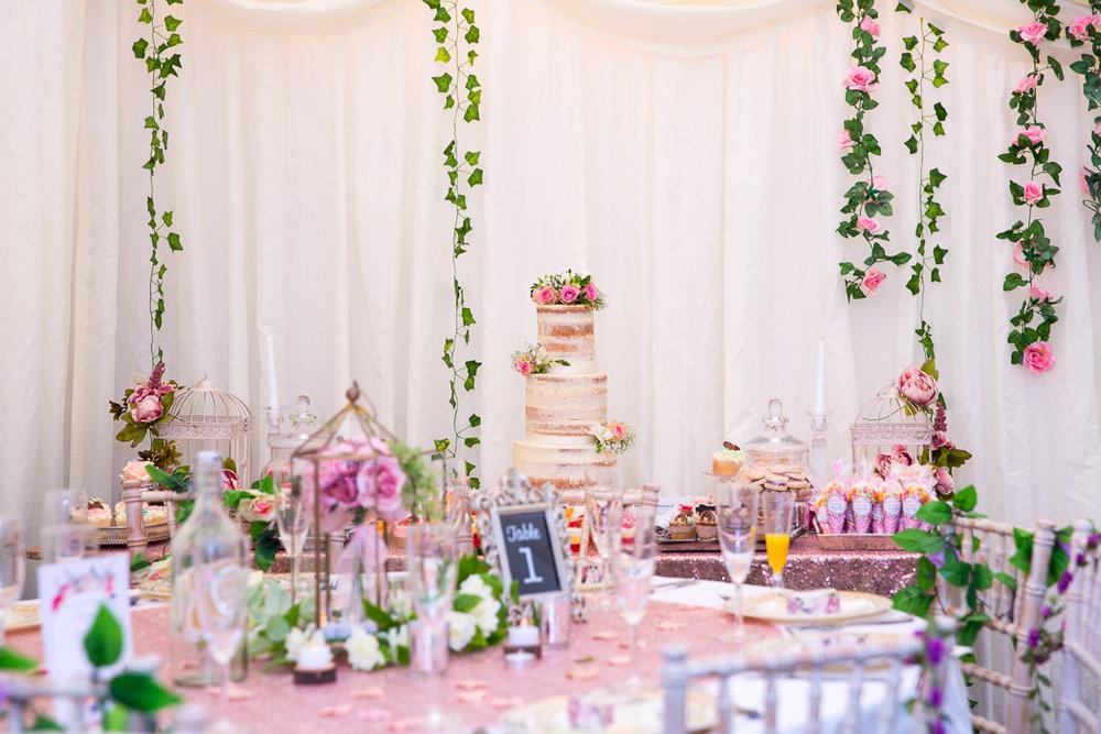Female-Asian-wedding-photographer-london-mehndi-cardiff-natalia-smith-smita-photography-0033.jpg