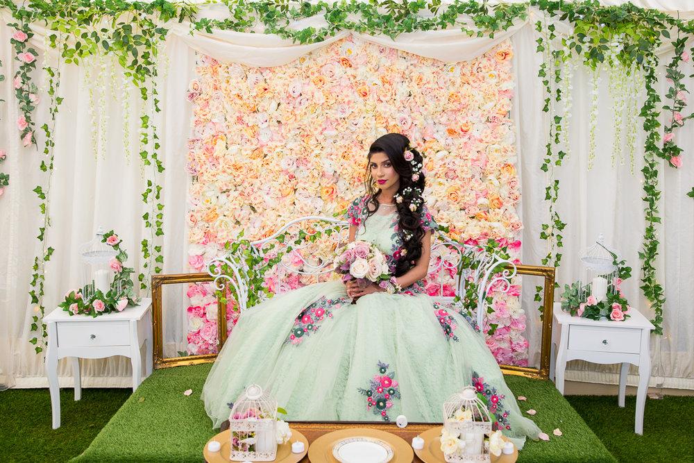 Female-Asian-wedding-photographer-london-mehndi-hair-cardiff-natalia-smith-smita-photography-0005.jpg