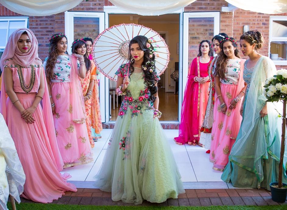 Female-Asian-wedding-photographer-london-mehndi-cardiff-natalia-smith-smita-photography-0054.jpg