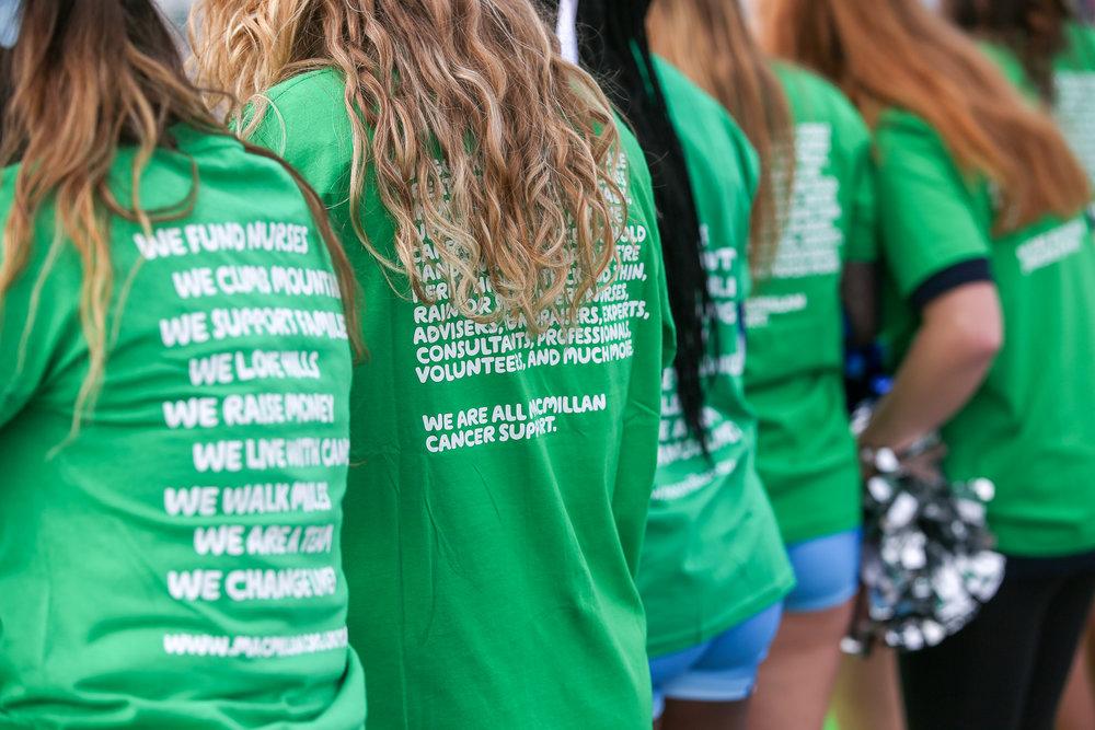 Macmillan-charity-marathon-run-cheltenham-racecourse-september-2018-natalia-smith-photography0027.jpg