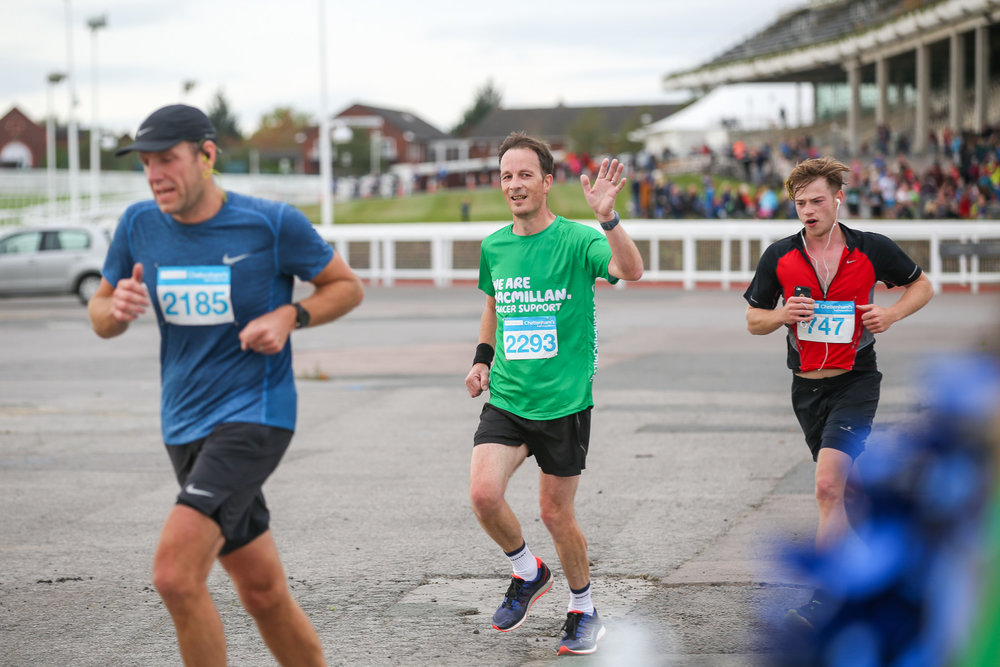 Macmillan-charity-marathon-run-cheltenham-racecourse-september-2018-natalia-smith-photography0096.jpg