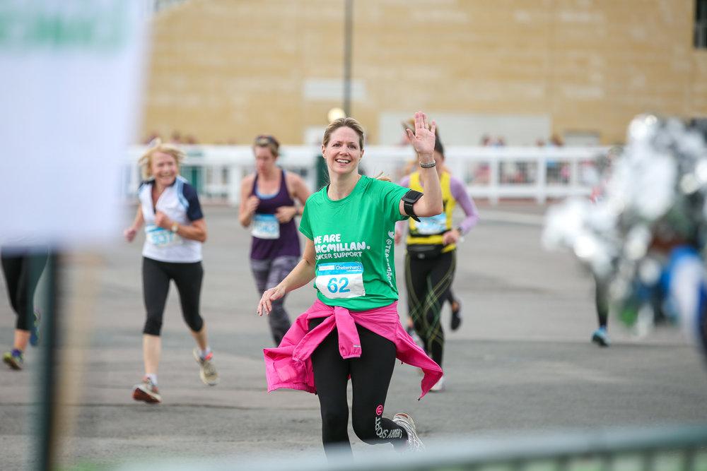 Macmillan-charity-marathon-run-cheltenham-racecourse-september-2018-natalia-smith-photography0191.jpg