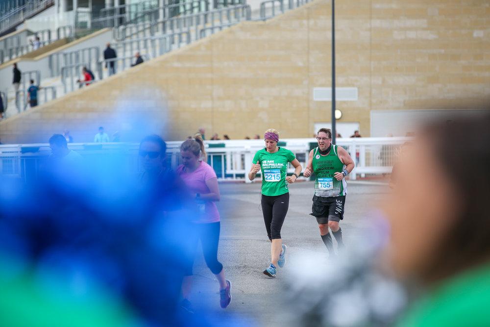 Macmillan-charity-marathon-run-cheltenham-racecourse-september-2018-natalia-smith-photography0195.jpg