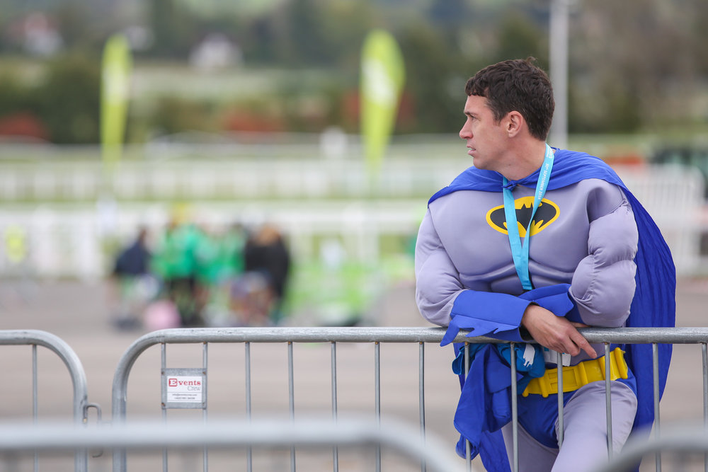 Macmillan-charity-marathon-run-cheltenham-racecourse-september-2018-natalia-smith-photography0336.jpg
