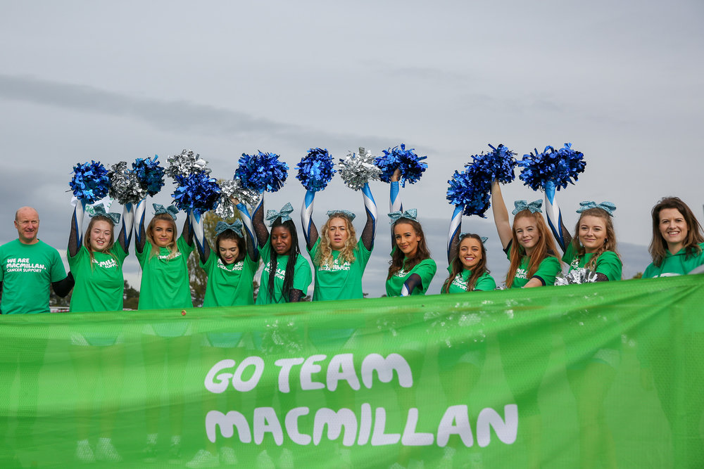 Macmillan-charity-marathon-run-cheltenham-racecourse-september-2018-natalia-smith-photography0352.jpg