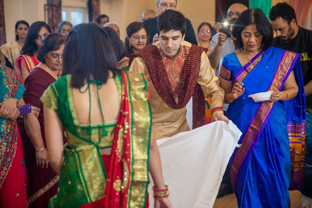 Asian-wedding-photographer-Bristol-hindu-baby-shower-godh-bharai-natalia-smith-photography-0007.jpg