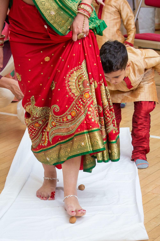 Asian-wedding-photographer-Bristol-hindu-baby-shower-godh-bharai-natalia-smith-photography-0013.jpg