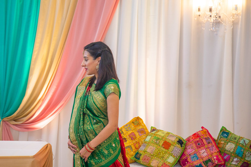Asian-wedding-photographer-Bristol-hindu-baby-shower-godh-bharai-natalia-smith-photography-0015.jpg