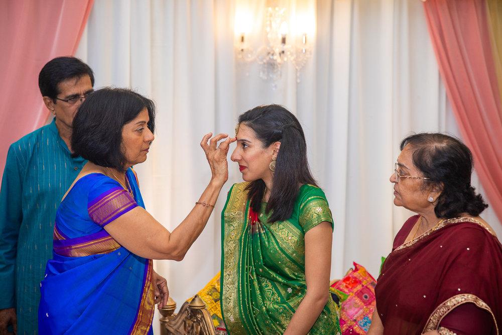 Asian-wedding-photographer-Bristol-hindu-baby-shower-godh-bharai-natalia-smith-photography-0016.jpg