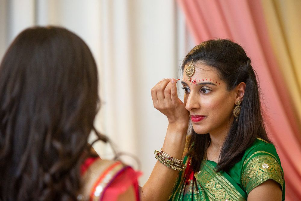 Asian-wedding-photographer-Bristol-hindu-baby-shower-godh-bharai-natalia-smith-photography-0025.jpg