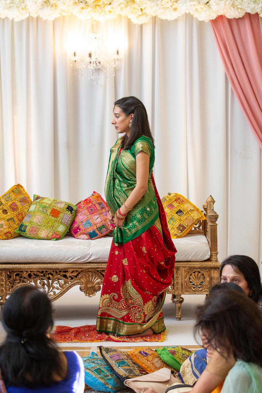 Female Wedding Photographer London Female Asian Wedding