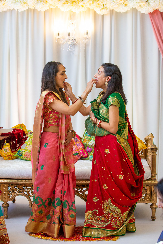 Asian-wedding-photographer-Bristol-hindu-baby-shower-godh-bharai-natalia-smith-photography-0033.jpg