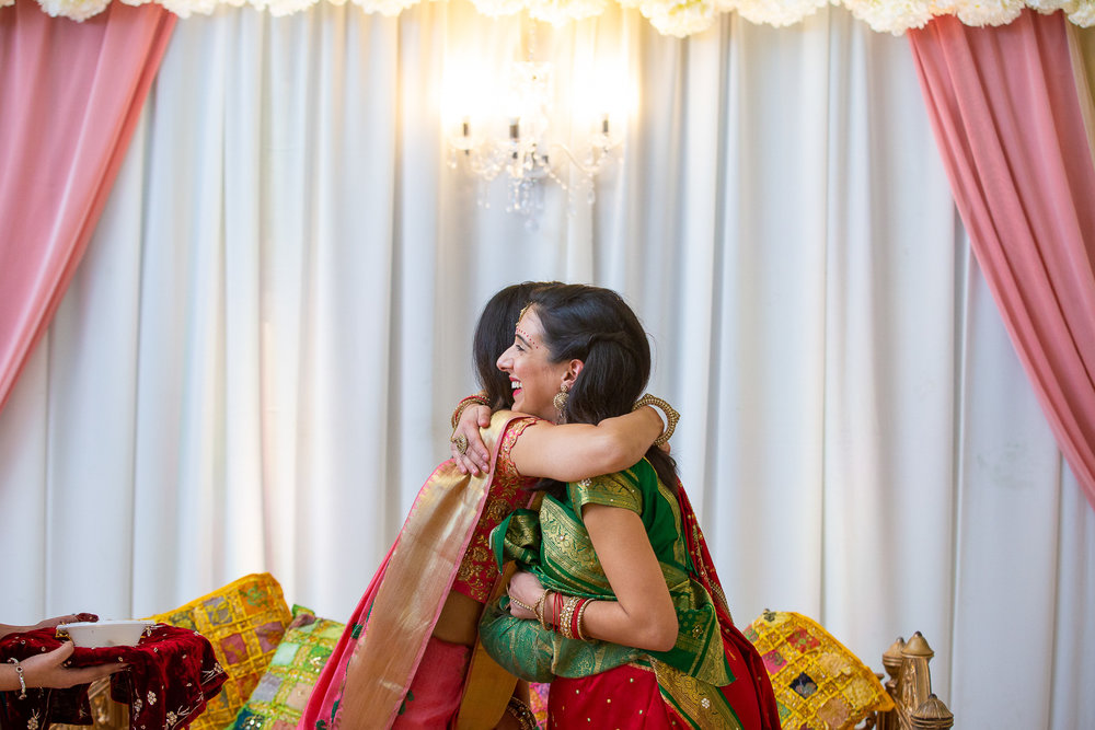 Asian-wedding-photographer-Bristol-hindu-baby-shower-godh-bharai-natalia-smith-photography-0029.jpg