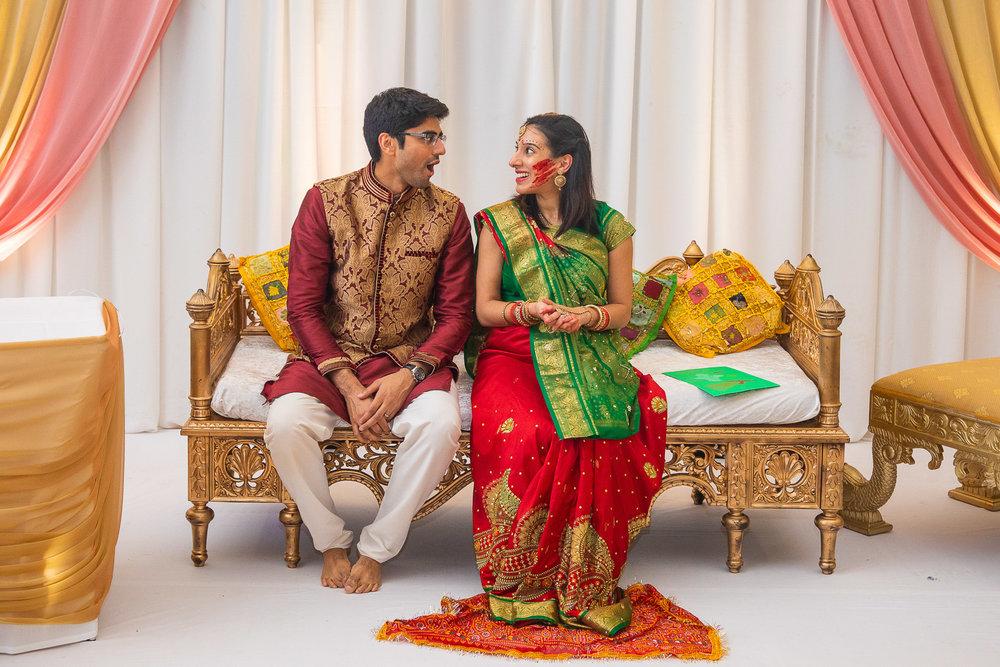 Asian-wedding-photographer-Bristol-hindu-baby-shower-godh-bharai-natalia-smith-photography-0050.jpg