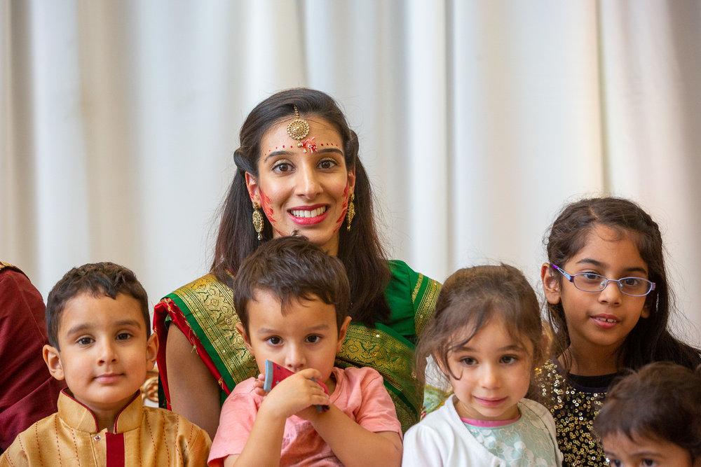 Asian-wedding-photographer-Bristol-hindu-baby-shower-godh-bharai-natalia-smith-photography-0053.jpg