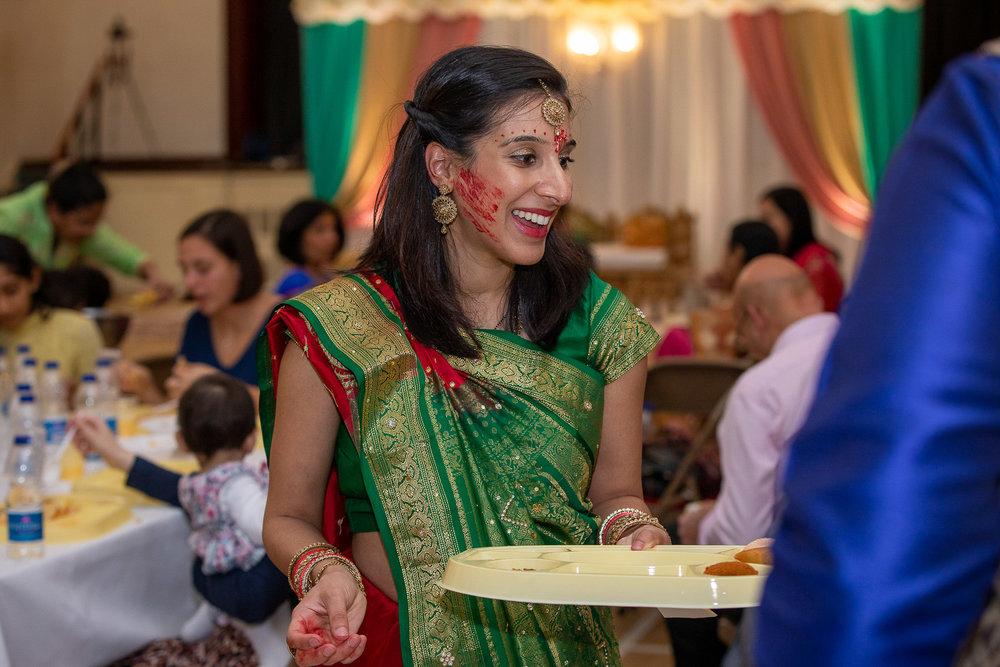 Asian-wedding-photographer-Bristol-hindu-baby-shower-godh-bharai-natalia-smith-photography-0087.jpg