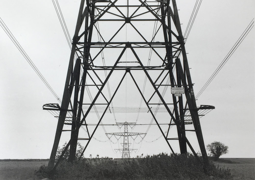 B&W-landscape-environment-human-impact-photography-bath-england-transmission-electricity-tower-natalia-smith-photography-0001.jpg
