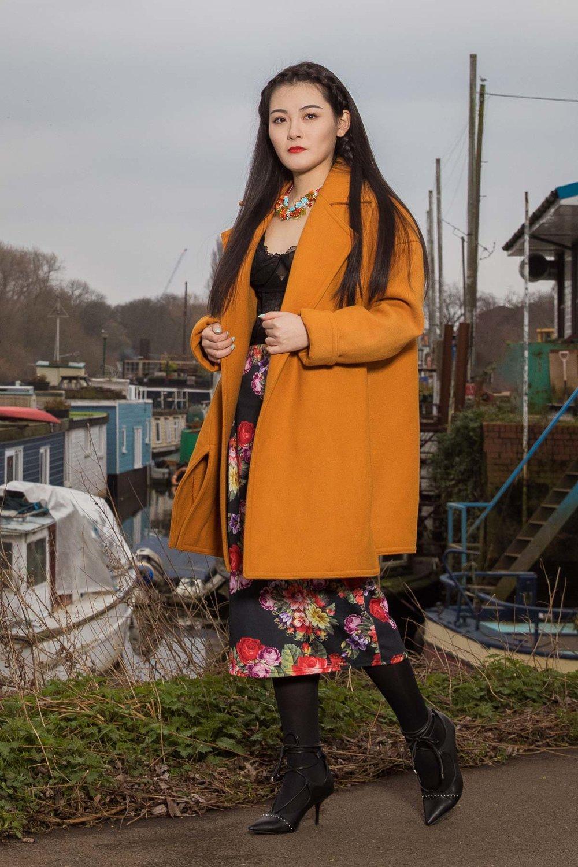 russian-style-fashion-model-Русский-стиль-кокошник-павловопосадский-платок-london-natalia-smith-photography-1.jpeg-0001.jpg