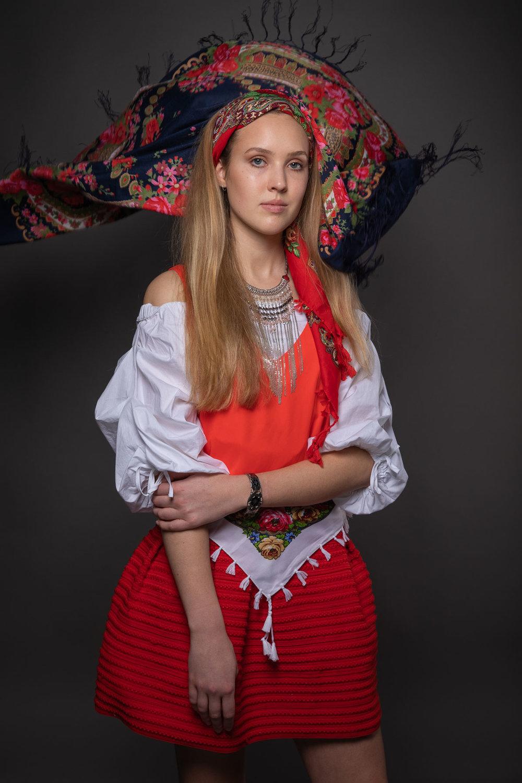 web-Kim-russian-style-fashion-model-london-natalia-smith-photography-0024.jpg