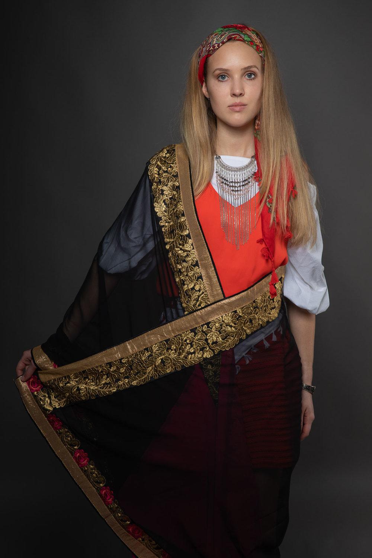 web-Kim-russian-style-fashion-model-london-natalia-smith-photography-0029.jpg