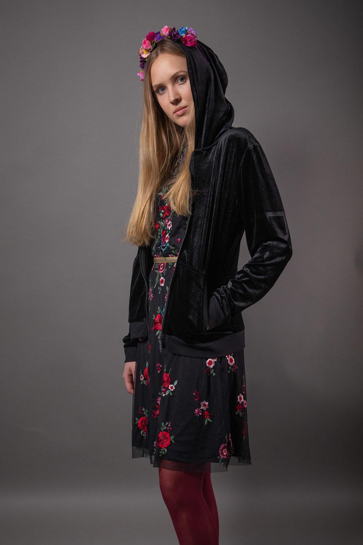 web-Kim-russian-style-fashion-model-london-natalia-smith-photography-0035.jpg
