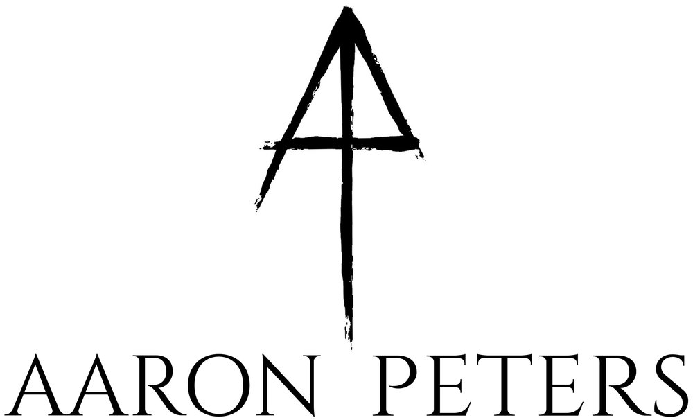 Aaron Peters