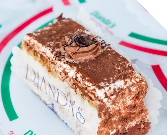 Diandas Italian American Pastry_Tiramisu_2880x2304_IG_1080x1080_Matcha.JPG