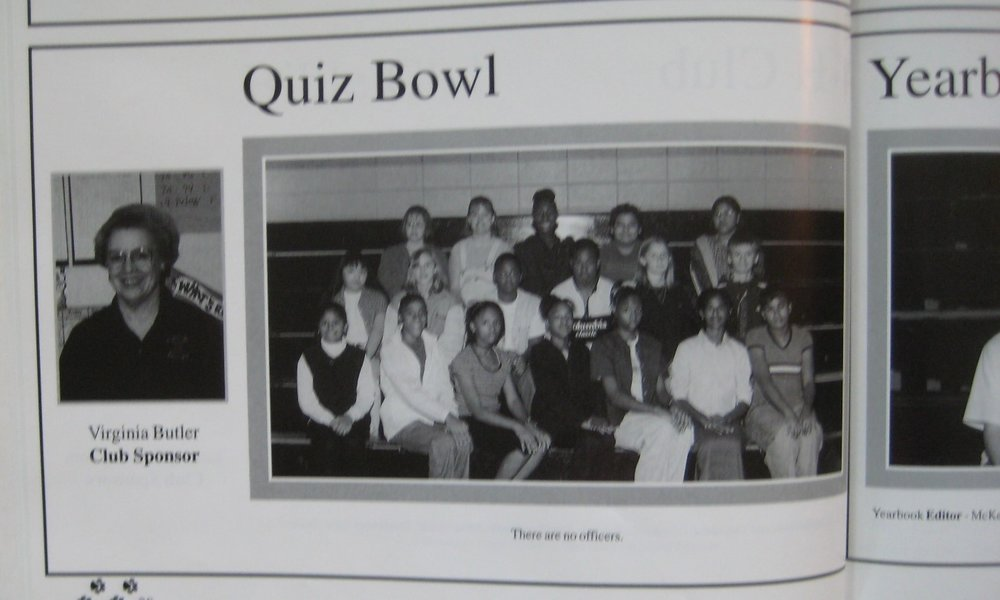 LJHS yearbook.jpg