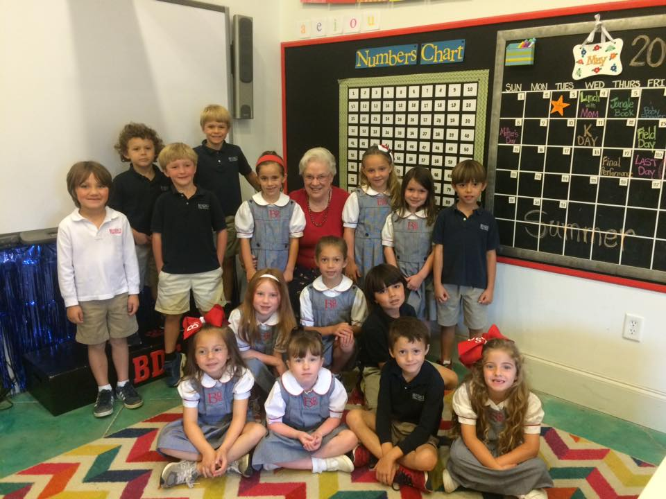 Jenny's Kindergarten.jpg