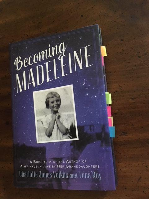 Madeleine.jpg