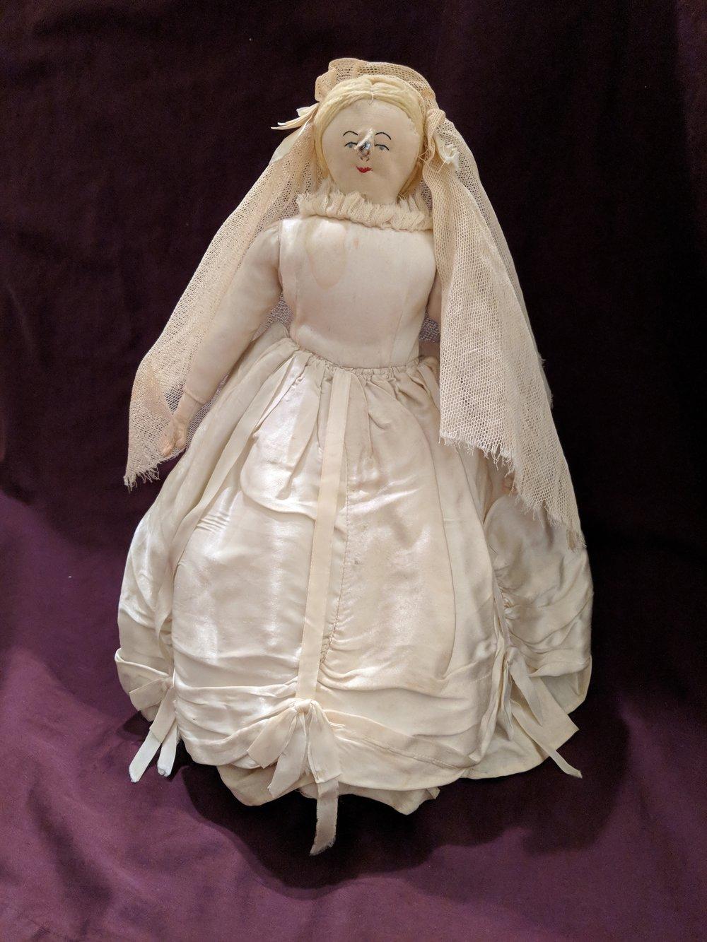 Bride doll 2.jpg