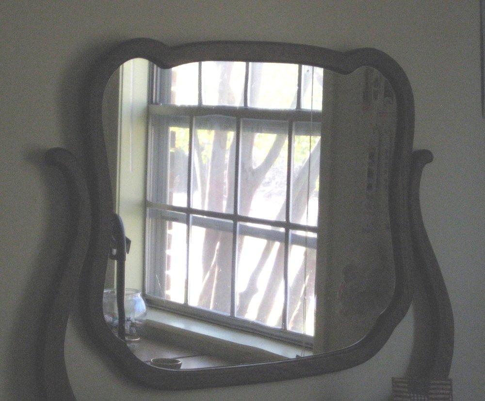 Mirrors and Windows.jpg