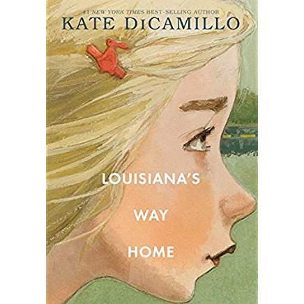 Louisiana's Way Home.jpg