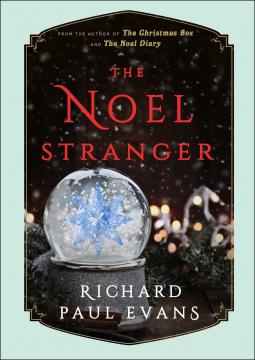 The Noel Stranger.png