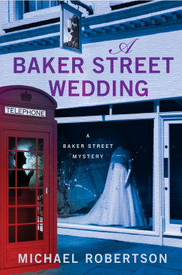 A Baker Street Wedding.png