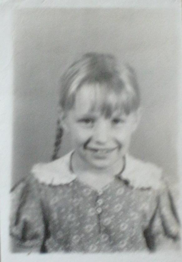 VA School picture.JPG