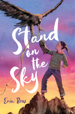 Stand on the Sky.png