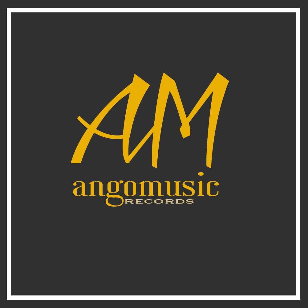 angomusic records
